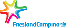 LogoFrieslandCampina