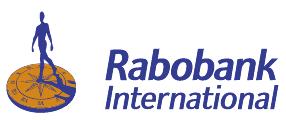 LogoRabobankInternational