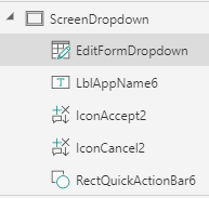 10-powerapps-cascading-dropdown-contents-of-a-screen