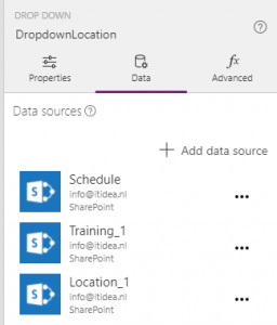 11-powerapps-cascading-dropdown-add-data-sources