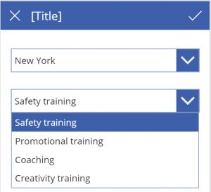 15-powerapps-cascading-dropdown-select-other-location-training