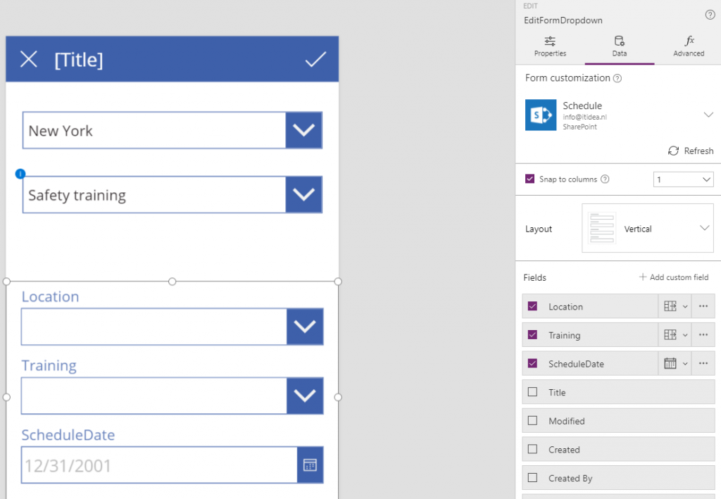 17-powerapps-cascading-dropdown-form-customization