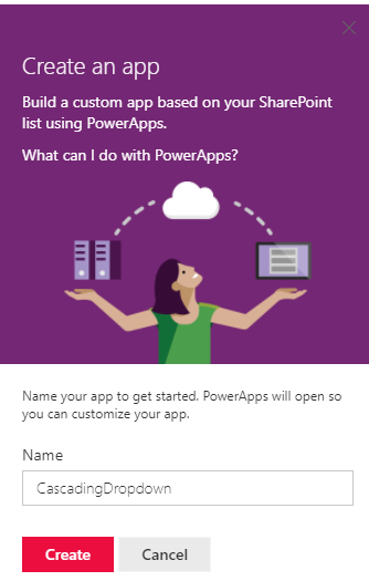 4-powerapps-cascading-dropdown-name-the-app